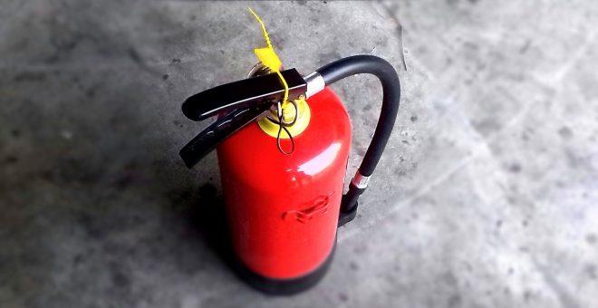 kurs-i-brandskydd